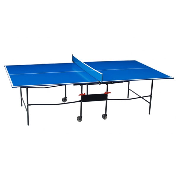 Ping pong chamo deportes for Dimensiones mesa ping pong